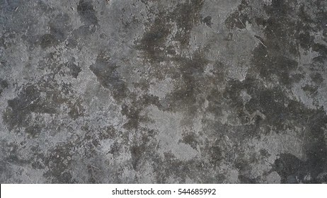 Render Exterior Polished Concrete Pictures Wall Www