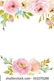 Fall Leaves Clip Art Wallpaper Flower Border Images Stock Photos Amp Vectors Shutterstock