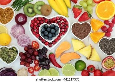 Fiber Food Images Stock Photos Vectors Shutterstock