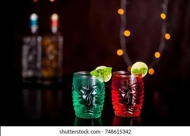 Tiki Bar Images Stock Photos Vectors Shutterstock