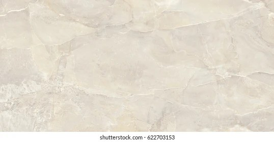 Marble Floor Texture Images, Stock Photos  Vectors Shutterstock