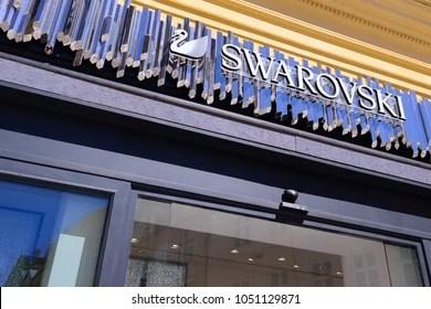 Swarovski Images Stock Photos Vectors Shutterstock