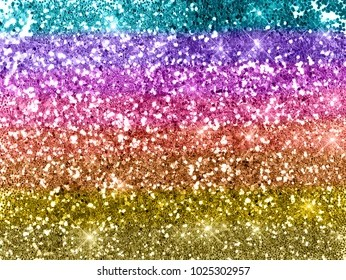 Falling Gold Sparkles Wallpaper Glitter Background Images Stock Photos Amp Vectors
