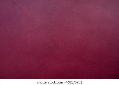 Orange Fall Peonies Wallpaper Burgundy Color Images Stock Photos Amp Vectors Shutterstock