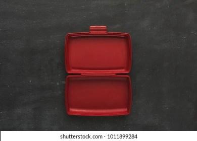 Lunchbox Images Stock Photos Vectors Shutterstock