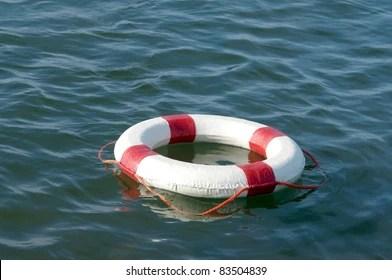 Sink Ship Shutterstock