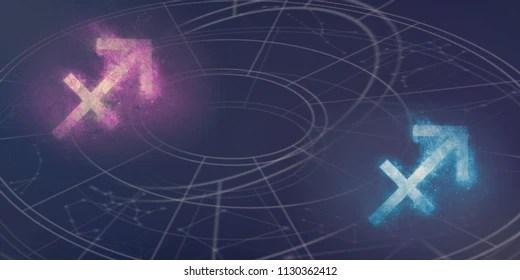 Sagittarius Images Stock Photos Vectors Shutterstock