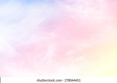 Cute Blue Wallpaper Backgrounds Pastel Background Images Stock Photos Amp Vectors
