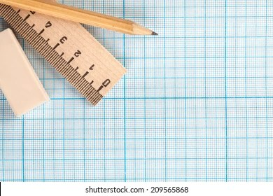 Math Background Images Stock Photos Vectors Shutterstock