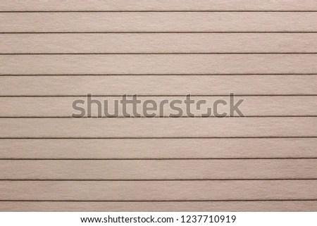 Texture Gray Paper Sheet Horizontal Black Stock Photo (Edit Now