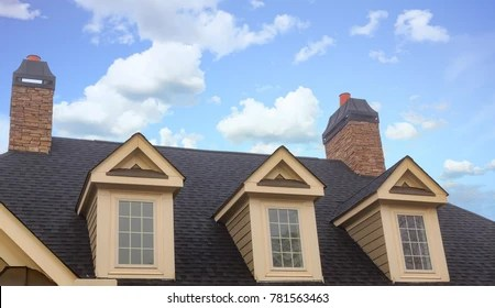 roofing construction Images, Stock Photos  Vectors Shutterstock