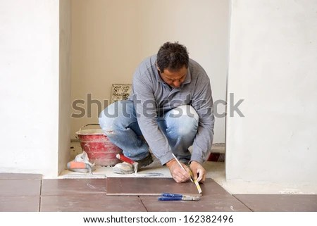 Tile Layer Stock Photo (Edit Now) 162382496 - Shutterstock