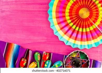 Shutterstock Hd Wallpapers Fiesta Images Stock Photos Amp Vectors Shutterstock