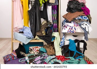Messy Room Images Stock Photos Vectors Shutterstock