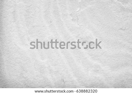 White Gray Slate Background Texture Stock Photo (Edit Now) 638882320