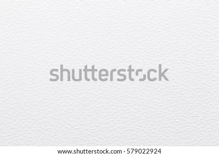 White Paper Texture Background Mosaic Pattern Stock Photo (Edit Now