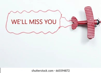 Missing Images Stock Photos Vectors Shutterstock