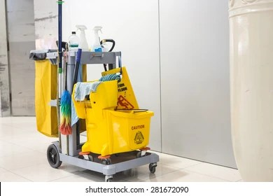 Cleaning Equipment Images Stock Photos Vectors