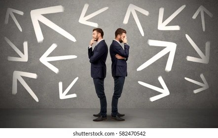 challenging situations Images, Stock Photos  Vectors Shutterstock