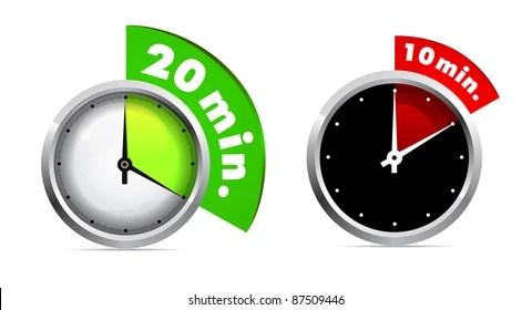 10 Minutes Images, Stock Photos  Vectors Shutterstock