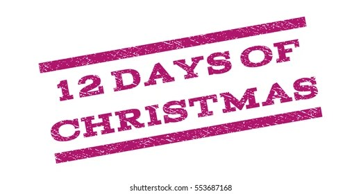 Watermark Christmas Images, Stock Photos  Vectors Shutterstock - watermark christmas