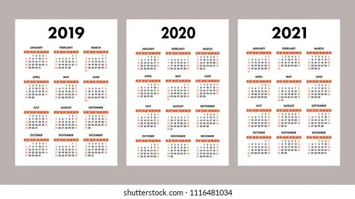 pocket calendar Images, Stock Photos  Vectors Shutterstock
