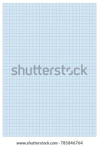 10 X 10 Graph Paper Printable Graph Paper Template X 2013