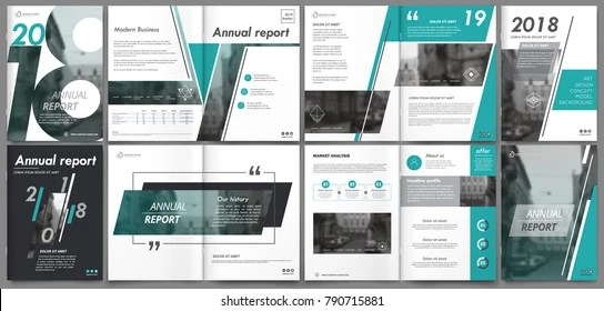 cover page Images, Stock Photos  Vectors Shutterstock