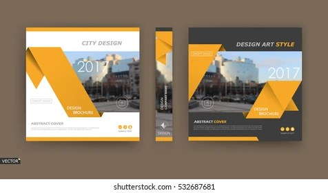 front page background Images, Stock Photos  Vectors Shutterstock