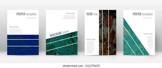 album cover template Images, Stock Photos  Vectors Shutterstock