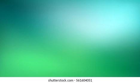 Green Gradient Images, Stock Photos  Vectors Shutterstock