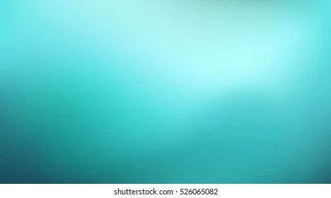 Teal Background Images Stock Photos Vectors Shutterstock