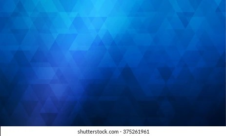 Blue Background Images, Stock Photos  Vectors Shutterstock