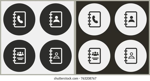 Phone-book Images, Stock Photos  Vectors Shutterstock - phonebook by address
