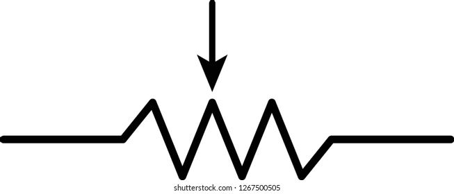 electric circuit stock photos images pictures shutterstock