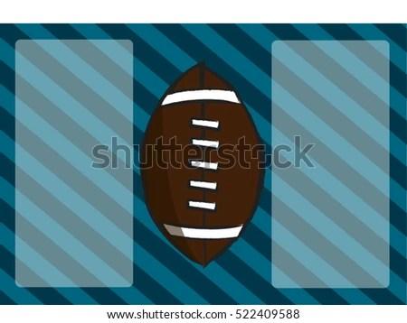 blank depth chart football - Pinarkubkireklamowe