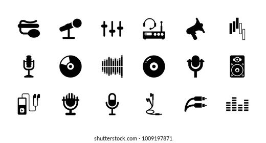 electric cable stock photos images pictures shutterstock