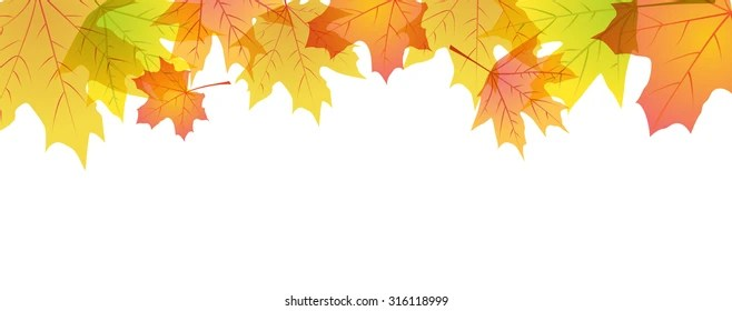 Black Gold Wallpaper Fall Borders Images Stock Photos Amp Vectors Shutterstock
