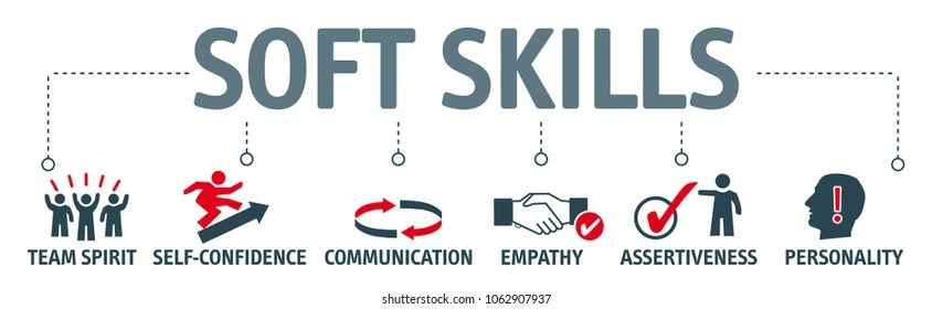 soft skills Images, Stock Photos  Vectors Shutterstock