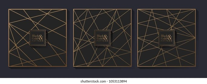 fancy background Images, Stock Photos  Vectors Shutterstock