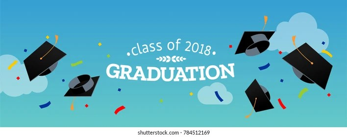 Graduation Party Images, Stock Photos  Vectors Shutterstock