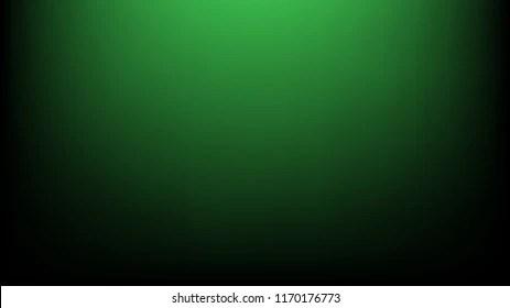 Dark Green Gradient Images, Stock Photos  Vectors Shutterstock