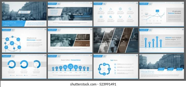 powerpoint presentation Images, Stock Photos  Vectors Shutterstock