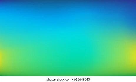 Blue Green Ombre Images, Stock Photos  Vectors Shutterstock