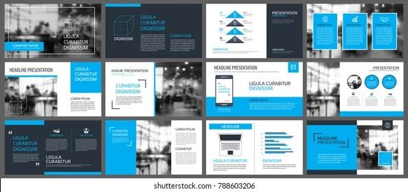 powerpoint presentation Images, Stock Photos  Vectors Shutterstock