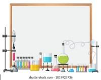 Science Border Images, Stock Photos & Vectors | Shutterstock