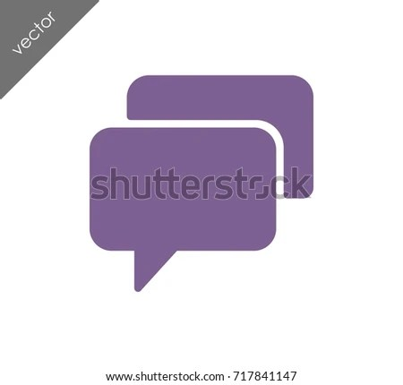 Stock Illustration - Man With Stormy Brain Thought Bubble, Creative