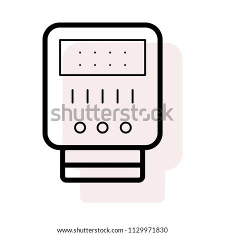Wipercar Wiring Diagram Wiring Diagram Ebook