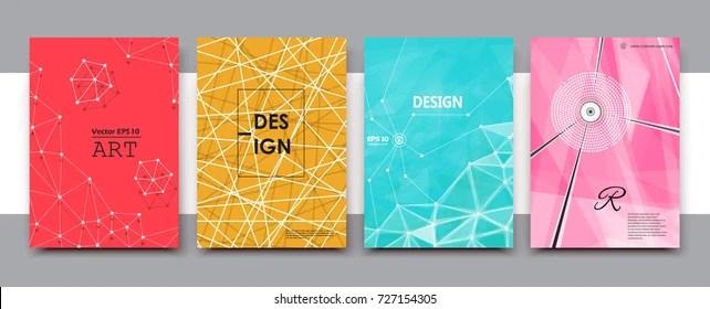 Diary Design Images, Stock Photos  Vectors Shutterstock - diary design