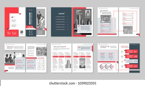 Table Of Contents Images, Stock Photos  Vectors Shutterstock